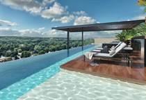 Homes for Sale in Playa del Carmen, Quintana Roo $254,000