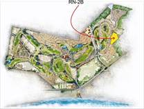 Lots and Land for Sale in Club Campestre , San Jose del Cabo, Baja California Sur $5,800,000
