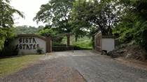 Lots and Land for Sale in Playa Panama, Guanacaste $75,500
