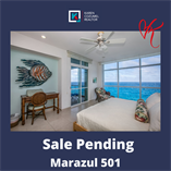 Condos for Sale in North Coast, Cozumel , Quintana Roo $625,000