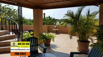 Condos for Sale in Batey Sosua, Sosua, Puerto Plata $149,999