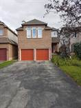 Homes for Rent/Lease in Mississauga, Ontario $1,350 monthly