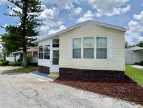 Homes for Sale in River Forest, Titusville, Florida $42,000