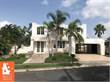 Homes for Sale in Encantada, Trujillo Alto, Puerto Rico $270,000
