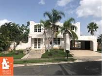 Homes Sold in Encantada, Trujillo Alto, Puerto Rico $270,000