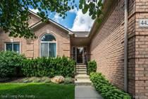 Homes for Sale in Auburn Hills, Michigan $339,900