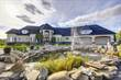 Other for Sale in Bearspaw, Alberta $4,850,000