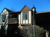 Homes for Rent/Lease in MOUNT KISCO, New York $2,100 monthly
