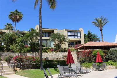 Laguna Vista Retorno de Las Misiones 4, San Jose del Cabo, Suite 4, San Jose del Cabo, Baja California Sur