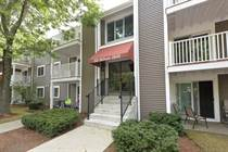 Condos for Sale in West Natick, Natick, Massachusetts $210,861