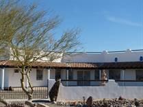 Homes for Sale in El Dorado Ranch, San Felipe, Baja California $225,000