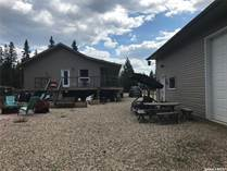 Homes for Sale in Candle Lake, Saskatchewan $612,000