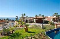 Homes for Sale in Tourist Corridor, Baja California Sur $1,895,000