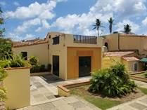 Homes for Sale in Club Villa, Humacao, Puerto Rico $199,000