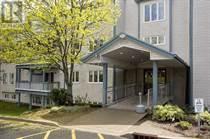 Condos for Sale in Halifax, Nova Scotia $175,000