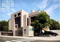 Homes for Sale in Downtown Playa del Carmen, Playa del Carmen, Quintana Roo $2,500
