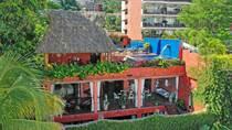 Homes for Sale in Zona Romantica, Puerto Vallarta, Jalisco $1,875,000