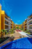 Condos for Sale in Playa del Carmen, Quintana Roo $300,000