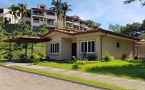 Homes for Sale in Playa Grande, Guanacaste $140,000