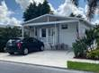 Homes for Sale in Paradise Village, Davie, Florida $62,500
