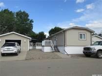 Homes for Sale in Hill Crest, Moose Jaw, Saskatchewan $134,900