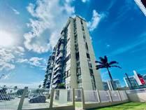 Condos for Sale in Cond. Mundo Felix, Carolina, Puerto Rico $225,000