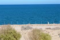 Lots and Land for Sale in La Perla del Mar, San Felipe, Baja California $102,570