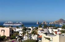Homes for Sale in Cabo Bello, Baja California Sur $695,000