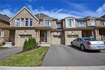 Homes for Sale in Milton, Ontario $869,900