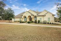 Homes Sold in Mystic Shores, Spring Branch, Texas $649,900