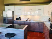 Homes for Rent/Lease in Lakeside Villas, Vega Alta, Puerto Rico $2,700 monthly