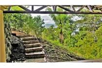 Homes for Sale in Punta Leona, Puntarenas $900,000