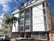 Homes for Sale in San Juan, Puerto Rico $89,000