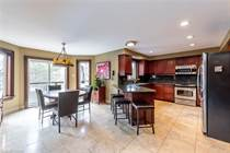 Homes Sold in Millcroft, Burlington, Ontario $1,799,900