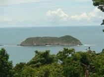 Lots and Land for Sale in Playa Espadilla, Manuel Antonio, Puntarenas $5,900,000