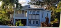 Homes for Sale in Bo. Rincon, Cayey, Puerto Rico $218,000
