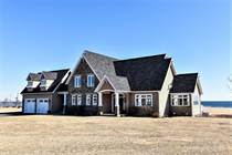 Homes for Sale in Braeshore, Nova Scotia $969,000
