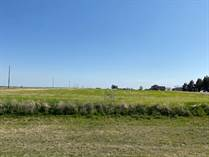 Lots and Land for Sale in Childress, Texas $37,000