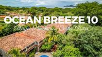 Condos for Sale in Playa Hermosa, Guanacaste $299,000