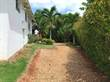 Homes for Sale in Rio San Juan, Maria Trinidad Sanchez $89,900