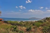 Lots and Land for Sale in Playa Tamarindo, Tamarindo, Guanacaste $395,000