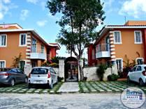 Condos for Sale in Residential Bavaro Punta Cana, La Altagracia $69,950