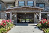 Condos for Sale in Hudson Harbor, Tarrytown, New York $1,299,000