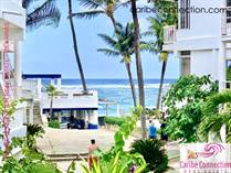 Condos for Sale in Kite Beach, Cabarete, Puerto Plata $155,000