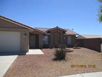 Homes for Rent/Lease in Rancho Palo Verde, Mohave Valley, Arizona $1,200 monthly