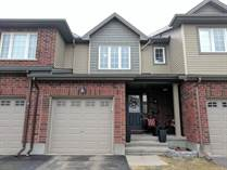 Homes for Rent/Lease in Riverside South, Ottawa, Ontario $2,100 monthly