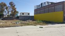Lots and Land for Sale in Col. Reforma, Rosarito, Baja California $45,000
