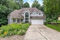 Homes for Sale in Blair Hills, Mishawaka, Indiana $399,000