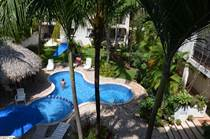 Homes for Rent/Lease in Playa del Carmen, Quintana Roo $75 daily