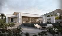 Homes for Sale in Puerto Los Cabos, San Jose del Cabo, Baja California Sur $5,900,000